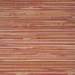 W3037-19 Kravet Wallpaper