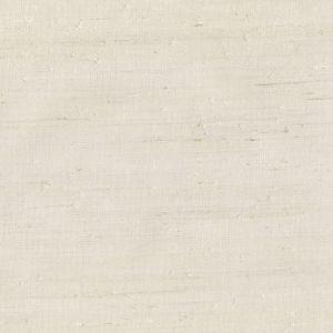 W3038-116 Kravet Wallpaper