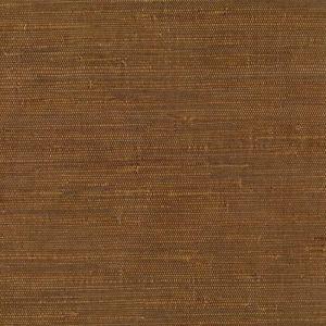 W3038-12 Kravet Wallpaper