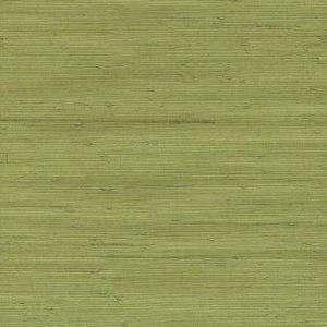 W3038-3 Kravet Wallpaper