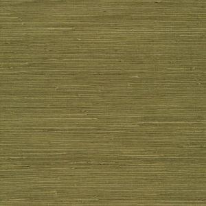 W3038-30 Kravet Wallpaper