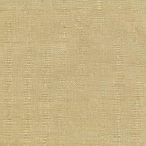 W3038-4 Kravet Wallpaper