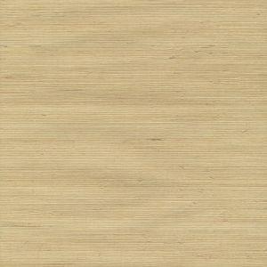 W3038-404 Kravet Wallpaper