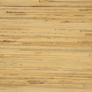 W3039-414 Kravet Wallpaper