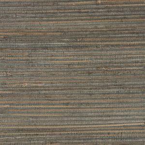 W3039-616 Kravet Wallpaper