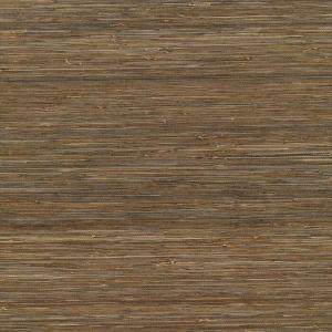 W3040-1616 Kravet Wallpaper