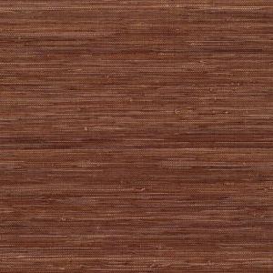 W3040-24 Kravet Wallpaper
