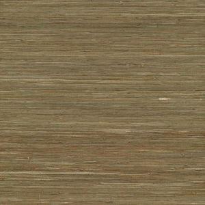 W3040-316 Kravet Wallpaper