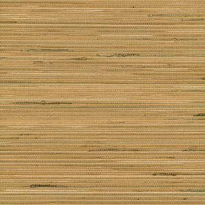 W3041-14 Kravet Wallpaper