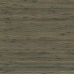W3042-35 Kravet Wallpaper