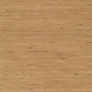 W3043-16 Kravet Wallpaper
