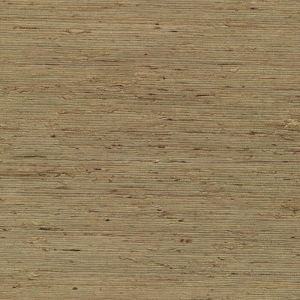 W3043-23 Kravet Wallpaper