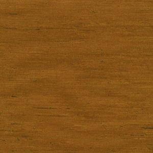 W3043-24 Kravet Wallpaper