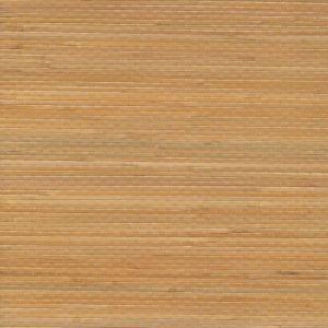 W3045-4 Kravet Wallpaper