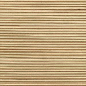 W3046-16 Kravet Wallpaper