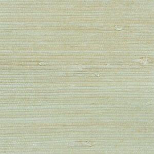 W3047-106 Kravet Wallpaper