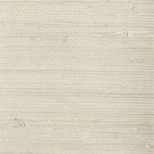 W3047-111 Kravet Wallpaper