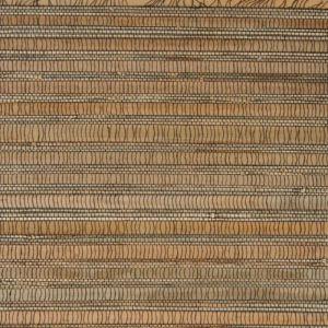 W3053-816 Kravet Wallpaper