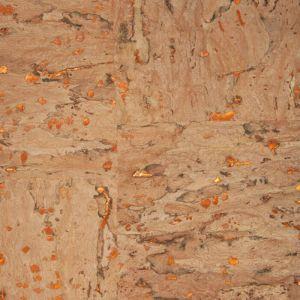 W3056-12 Kravet Wallpaper