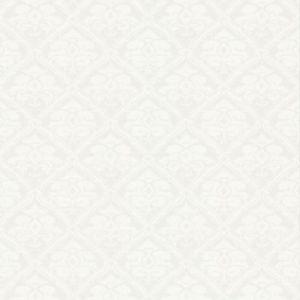W3092-1 Kravet Wallpaper