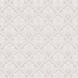 W3092-106 Kravet Wallpaper