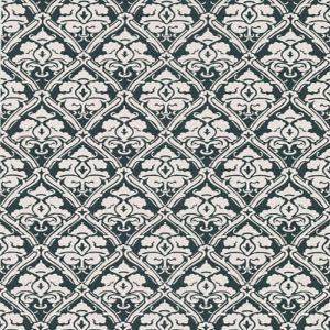 W3092-816 Kravet Wallpaper