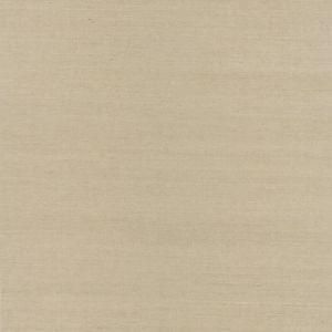W3104-106 Kravet Wallpaper