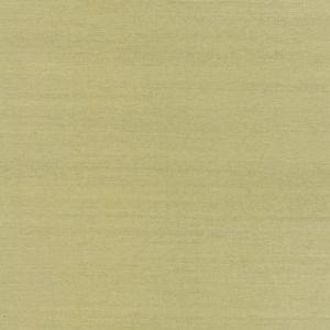 W3106-30 Kravet Wallpaper