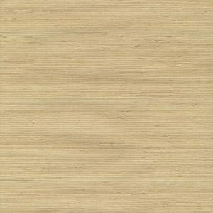 W3107-404 Kravet Wallpaper