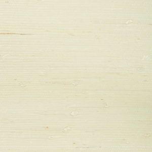 W3108-16 Kravet Wallpaper