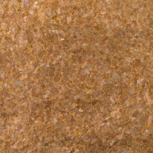 W3154-4 Kravet Wallpaper