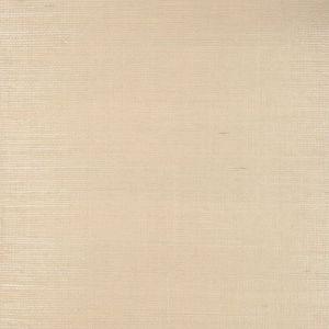 W3165-1116 Kravet Wallpaper