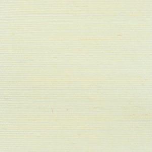 W3206-101 Kravet Wallpaper