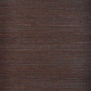 W3206-110 Kravet Wallpaper