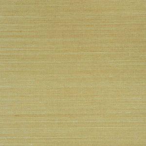 W3207-14 Kravet Wallpaper