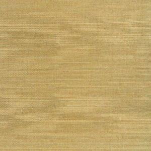 W3207-4 Kravet Wallpaper