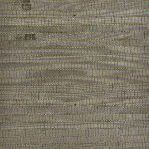 W3210-313 Kravet Wallpaper