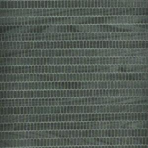 W3210-35 Kravet Wallpaper