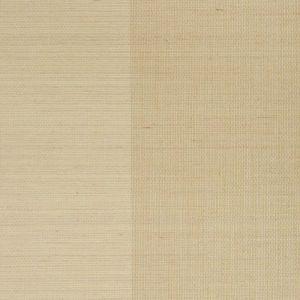 W3211-16 Kravet Wallpaper