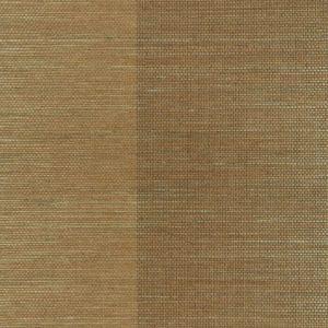 W3211-4 Kravet Wallpaper