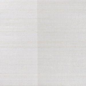 W3212-11 Kravet Wallpaper