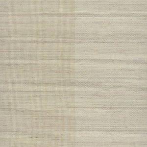 W3212-16 Kravet Wallpaper