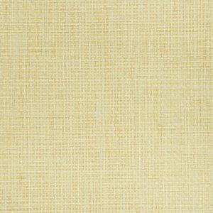 W3224-14 Kravet Wallpaper