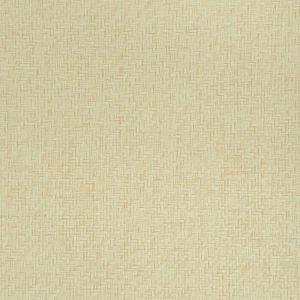 W3226-16 Kravet Wallpaper