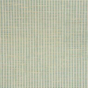 W3229-135 Kravet Wallpaper