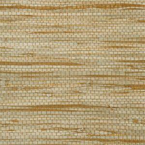 W3231-16 Kravet Wallpaper