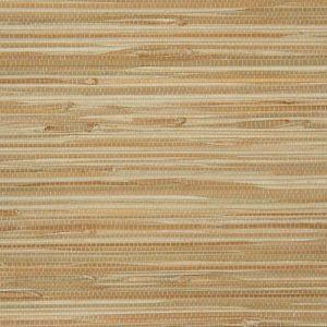 W3241-16 Kravet Wallpaper