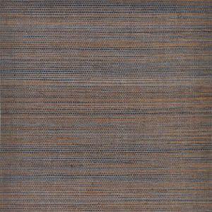 W3245-650 Kravet Wallpaper