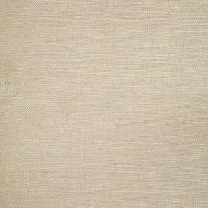 W3249-11 Kravet Wallpaper