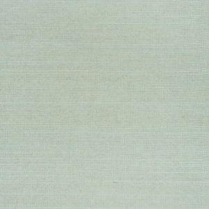W3251-106 Kravet Wallpaper